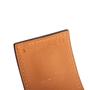 Authentic Second Hand Hermès Malachite Collier de Chien Bracelet (PSS-304-00108) - Thumbnail 5