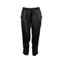 Authentic Second Hand Edun Silk Drawstring Pants (PSS-304-00122) - Thumbnail 0