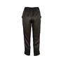 Authentic Second Hand Edun Silk Drawstring Pants (PSS-304-00122) - Thumbnail 1