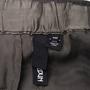 Authentic Second Hand Edun Silk Drawstring Pants (PSS-304-00122) - Thumbnail 3