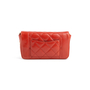 Authentic Second Hand Chanel Vintage Chic Flap Bag (PSS-434-00022) - Thumbnail 2