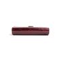Authentic Second Hand Louis Vuitton Viennois Vernis Wallet (PSS-841-00006) - Thumbnail 3