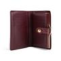 Authentic Second Hand Louis Vuitton Viennois Vernis Wallet (PSS-841-00006) - Thumbnail 4