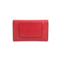 Authentic Second Hand Mulberry Medium Darley Wallet (PSS-334-00022) - Thumbnail 1