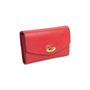 Authentic Second Hand Mulberry Medium Darley Wallet (PSS-334-00022) - Thumbnail 2