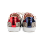 Authentic Second Hand Gucci New Ace GG Supreme Sneakers  (PSS-080-00293) - Thumbnail 3