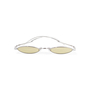 Authentic Second Hand Gentle Monster Vector 02 Sunglasses (PSS-845-00019) - Thumbnail 0