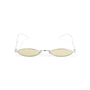 Authentic Second Hand Gentle Monster Vector 02 Sunglasses (PSS-845-00019) - Thumbnail 1