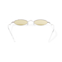 Authentic Second Hand Gentle Monster Vector 02 Sunglasses (PSS-845-00019) - Thumbnail 4