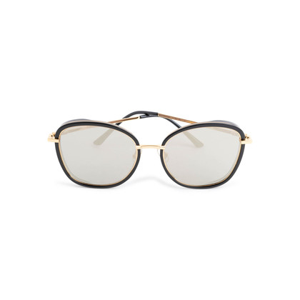 Authentic Second Hand Gentle Monster Switchback Sunglasses (PSS-288-00030)