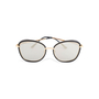 Authentic Second Hand Gentle Monster Switchback Sunglasses (PSS-288-00030) - Thumbnail 0