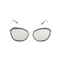 Authentic Second Hand Gentle Monster Switchback Sunglasses (PSS-288-00030) - Thumbnail 1