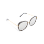 Authentic Second Hand Gentle Monster Switchback Sunglasses (PSS-288-00030) - Thumbnail 2