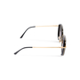 Authentic Second Hand Gentle Monster Switchback Sunglasses (PSS-288-00030) - Thumbnail 3
