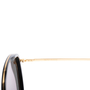 Authentic Second Hand Gentle Monster Switchback Sunglasses (PSS-288-00030) - Thumbnail 6