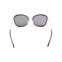 Authentic Second Hand Gentle Monster Switchback Sunglasses (PSS-288-00030) - Thumbnail 4