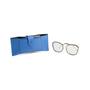 Authentic Second Hand Gentle Monster Switchback Sunglasses (PSS-288-00030) - Thumbnail 7