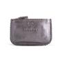 Authentic Second Hand Anya Hindmarch Pocket Vitamins Wallet (PSS-850-00014) - Thumbnail 0