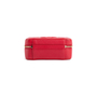 Authentic Second Hand Chanel Small Filigree Vanity Case Bag (PSS-143-00131) - Thumbnail 3