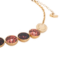 Authentic Second Hand Louis Vuitton Over the Rainbow Necklace (PSS-600-00061) - Thumbnail 3