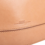 Authentic Second Hand Jerome Dreyfuss Crossbody Bag (PSS-859-00003) - Thumbnail 6