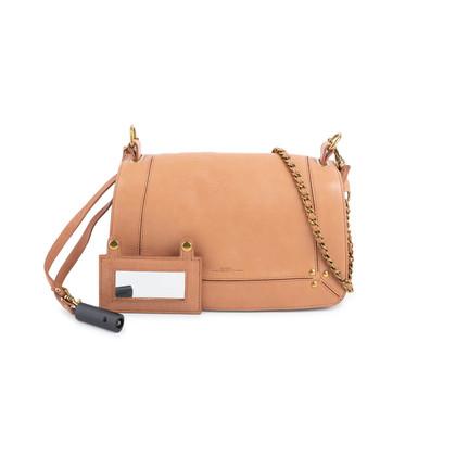 Authentic Second Hand Jerome Dreyfuss Crossbody Bag (PSS-859-00003)