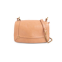 Authentic Second Hand Jerome Dreyfuss Crossbody Bag (PSS-859-00003) - Thumbnail 2