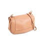 Authentic Second Hand Jerome Dreyfuss Crossbody Bag (PSS-859-00003) - Thumbnail 1