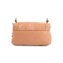 Authentic Second Hand Jerome Dreyfuss Crossbody Bag (PSS-859-00003) - Thumbnail 3