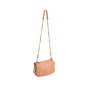 Authentic Second Hand Jerome Dreyfuss Crossbody Bag (PSS-859-00003) - Thumbnail 5