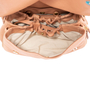 Authentic Second Hand Jerome Dreyfuss Crossbody Bag (PSS-859-00003) - Thumbnail 8