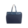 Authentic Second Hand Hermès Cabas Herbag GM  (PSS-859-00011) - Thumbnail 0