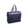 Authentic Second Hand Hermès Cabas Herbag GM  (PSS-859-00011) - Thumbnail 2