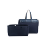 Authentic Second Hand Hermès Cabas Herbag GM  (PSS-859-00011) - Thumbnail 1
