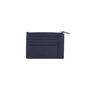 Authentic Second Hand Cerruti 1881 Cardholder with Coin Purse (PSS-852-00006) - Thumbnail 2