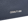 Authentic Second Hand Cerruti 1881 Cardholder with Coin Purse (PSS-852-00006) - Thumbnail 4