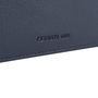 Authentic Second Hand Cerruti 1881 Cardholder with Coin Purse (PSS-852-00006) - Thumbnail 5