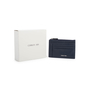 Authentic Second Hand Cerruti 1881 Cardholder with Coin Purse (PSS-852-00006) - Thumbnail 7