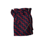 Authentic Second Hand Facetasm Printed Skirt Overlay Belt (PSS-435-00041) - Thumbnail 1