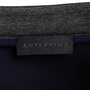 Authentic Second Hand Anteprima Pencil Skirt (PSS-856-00069) - Thumbnail 3