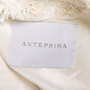 Authentic Second Hand Anteprima Metallic Tweed Jacket (PSS-856-00085) - Thumbnail 3