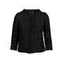 Authentic Second Hand Anteprima Tweed Jacket (PSS-856-00086) - Thumbnail 0