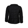 Authentic Second Hand Anteprima Tweed Jacket (PSS-856-00086) - Thumbnail 1