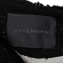 Authentic Second Hand Anteprima Tweed Jacket (PSS-856-00086) - Thumbnail 3