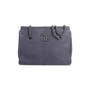 Authentic Second Hand Chanel 2011 Hamptons Shopping Tote (PSS-567-00010) - Thumbnail 0