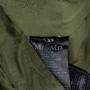 Authentic Second Hand Mr & Mrs Italy Fur Trim Parka Coat (PSS-220-00035) - Thumbnail 5