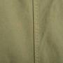 Authentic Second Hand Mr & Mrs Italy Fur Trim Parka Coat (PSS-220-00035) - Thumbnail 4