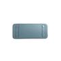 Authentic Second Hand Hermès JPG Shoulder Birkin (PSS-861-00002) - Thumbnail 3