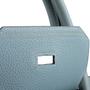 Authentic Second Hand Hermès JPG Shoulder Birkin (PSS-861-00002) - Thumbnail 6