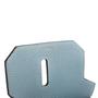 Authentic Second Hand Hermès JPG Shoulder Birkin (PSS-861-00002) - Thumbnail 7